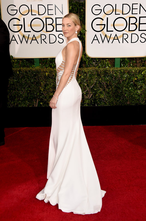 kate-hudson-golden-globes-2015-2-versace-2