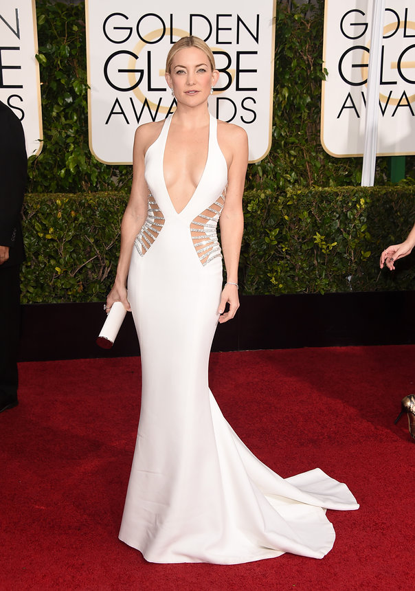 kate-hudson-golden-globes-2015-2-versace