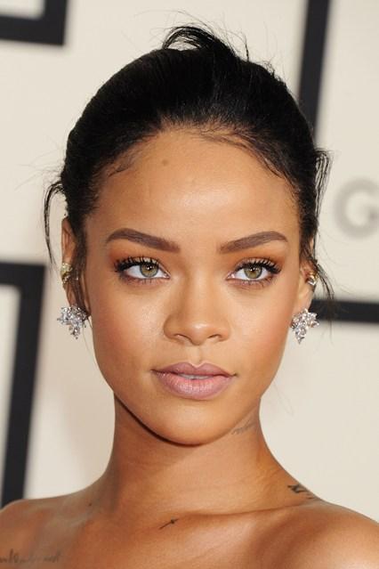 Grammy Awards  Rihanna