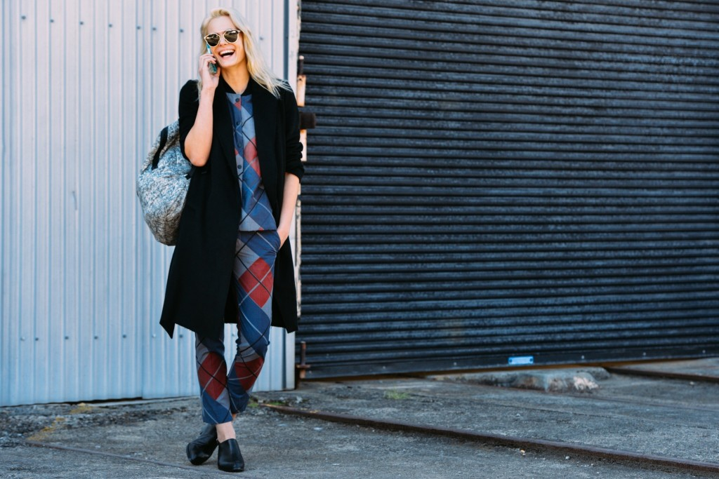 08-dior-sunglasses-street-style
