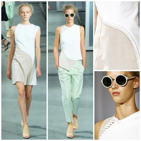 Spring.Summer 2015 3.1 Phillip Lim 1