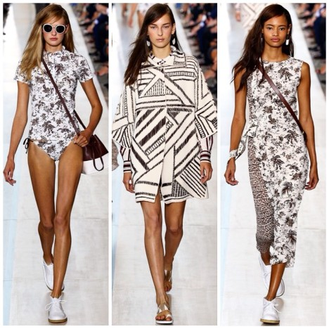 Spring.Summer 2015 Tory Burch 2