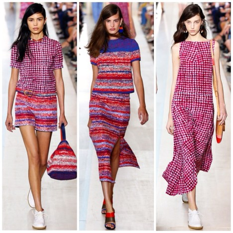 Spring.Summer 2015 Tory Burch 3
