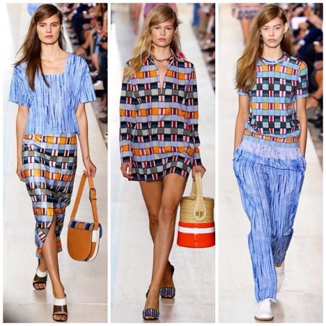 Spring.Summer 2015 Tory Burch 4