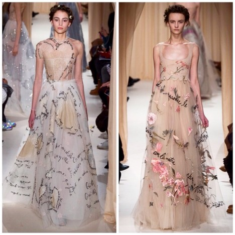 Spring.Summer 2015 Valentino Couture 2