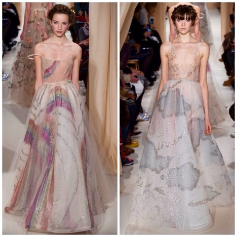 Spring.Summer 2015 Valentino Couture 4