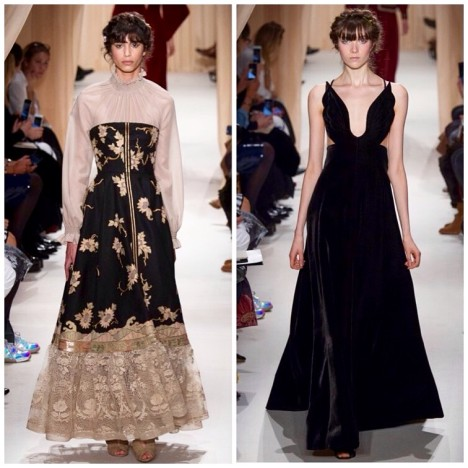 Spring.Summer 2015 Valentino Couture 5