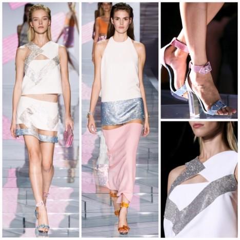 Spring.Summer 2015 Versace 5