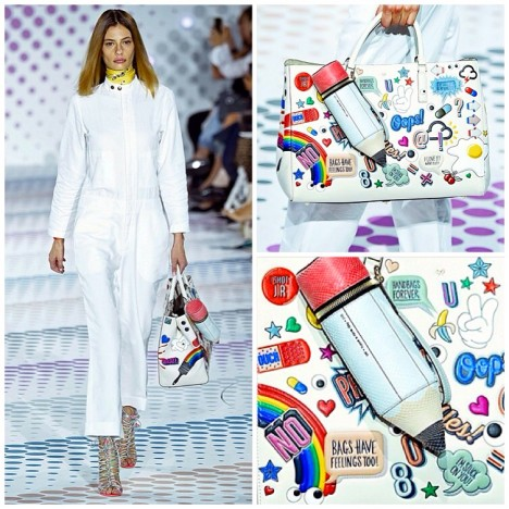 Spring.Summer 2015 Anya Hindmarch 3
