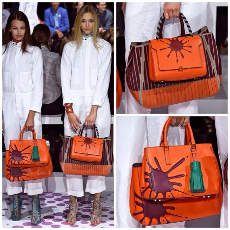 Spring.Summer-2015-Anya-Hindmarch-e1435607013864