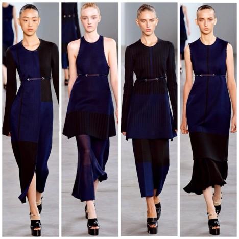 Spring.Summer 2015 Calvin Klein 2