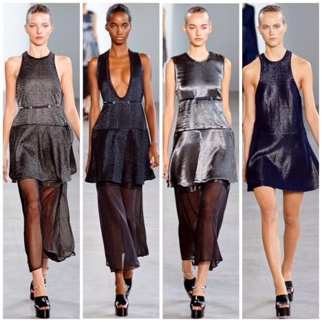 Spring.Summer 2015 Calvin Klein 4