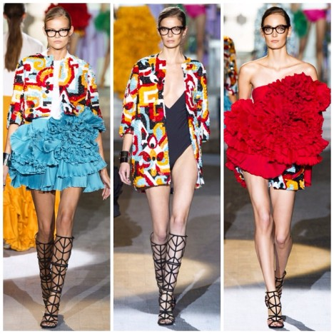 Spring.Summer-2015-DSquared2-3-e1435521926412