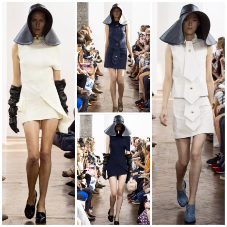 Spring.Summer 2015 JW Anderson 3