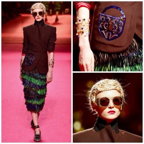 Spring.Summer-2015-Schiaparelli-Couture-2-e1434557221733