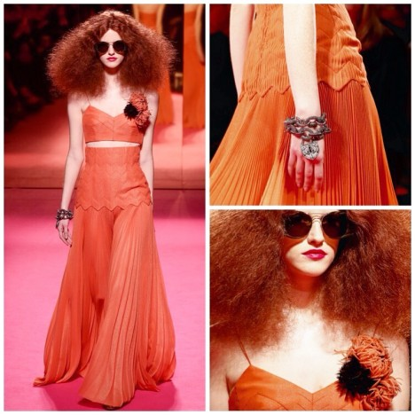 Spring.Summer 2015 Schiaparelli Couture 4