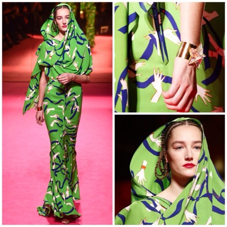 Spring.Summer 2015 Schiaparelli Couture 6
