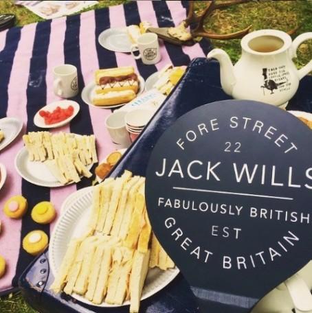 jack wills 4