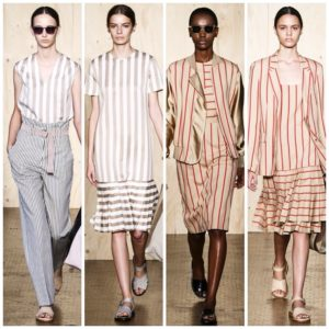 Spring.Summer 2015 Paul Smith 4