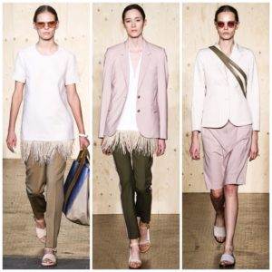 Spring.Summer 2015 Paul Smith 5