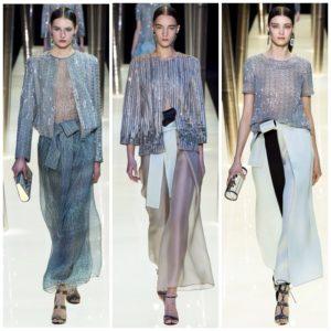 SpringSummer 2015 Giorgio Armani Prive Couture 3