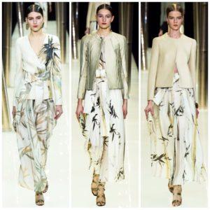 SpringSummer 2015 Giorgio Armani Prive Couture 4