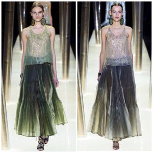 SpringSummer 2015 Giorgio Armani Prive Couture 5