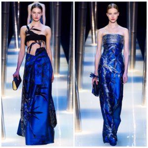 SpringSummer 2015 Giorgio Armani Prive Couture 6