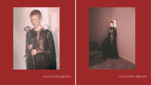 Alexander_McQueen-500x281