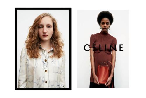 Celine-500x334