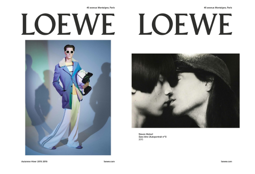 Loewe-500x341
