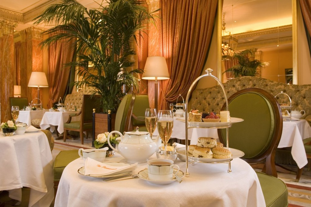 dorchester-afternoon-tea-conde-nast-traveller-9apr13-pr_480x320