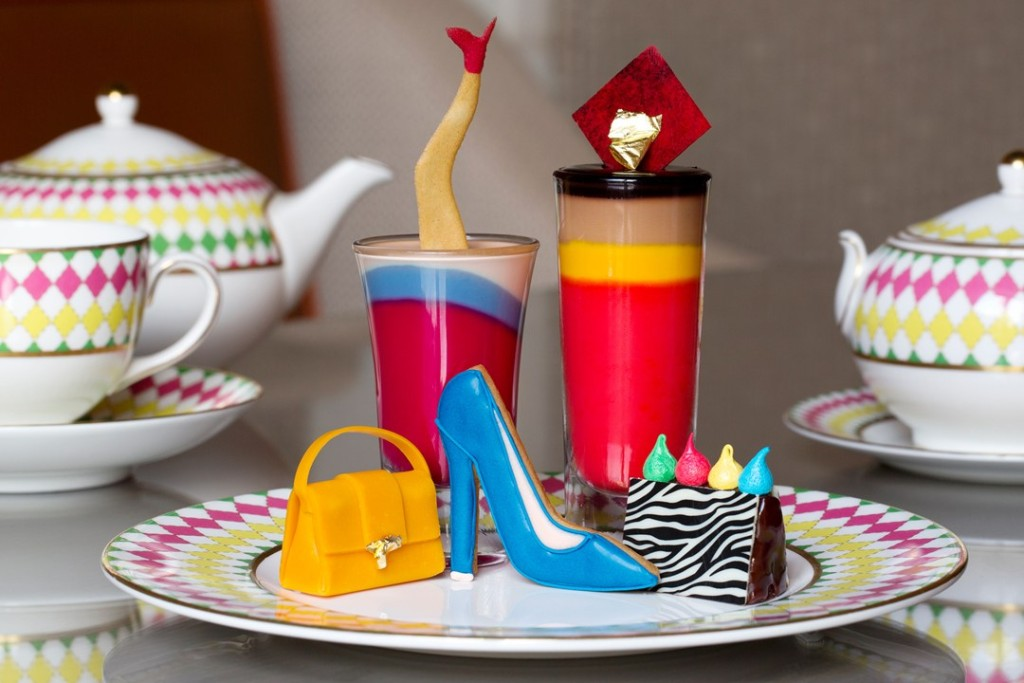 jimmy-choo-afternoon-tea-4-the-berkley-hotel-london-conde-nast-traveller-6oct14-pr_1080x720