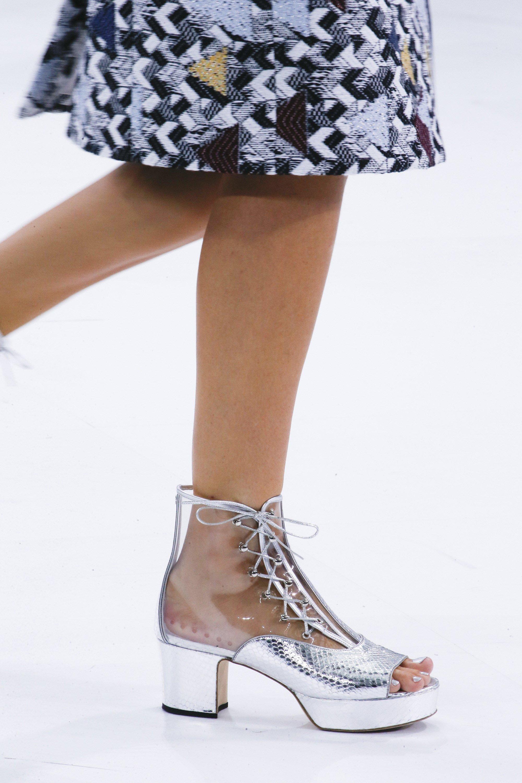 best accessories from paris fashion week