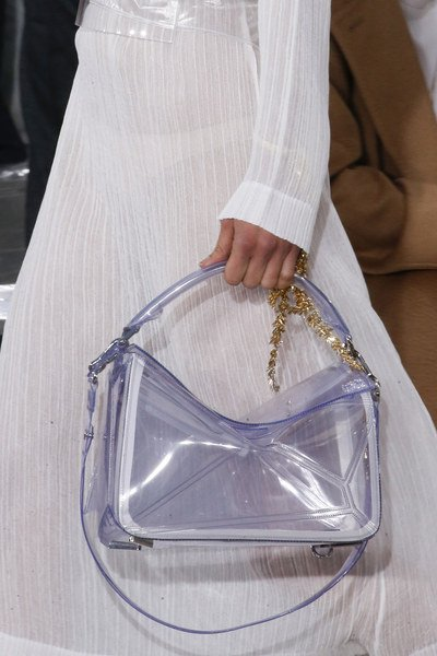 best-accessories-paris-fashion-week-loewe