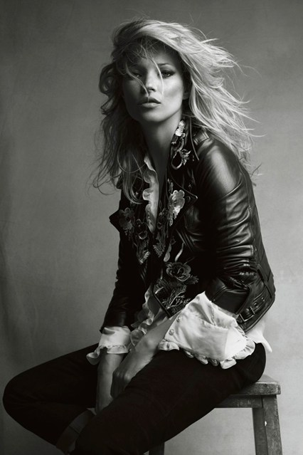 Kate-Moss-2010-Biker-Jackers-Vogue-11Dec15-Patrick-Demarchelier_b_426x639