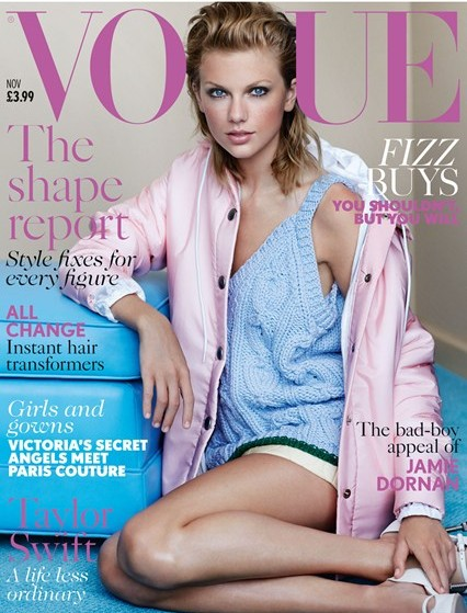 VOGUE-Nov14-30sep14-pr_b_426x639