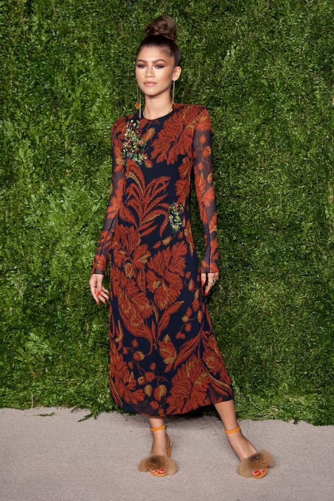 Zendaya-Vogue-3Nov15-Getty_b