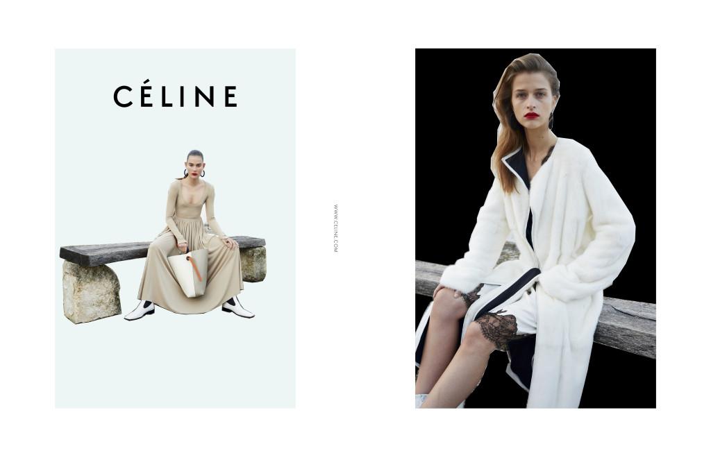 Celine-1024x663