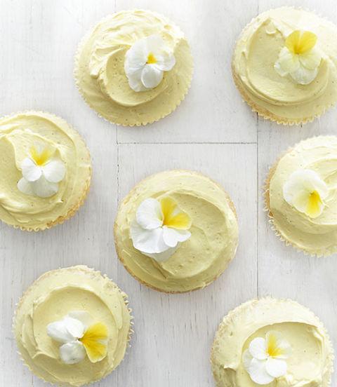 54eaeec8c0eec_-_clv-march-recipes-butter2-0315-phot0k-xln
