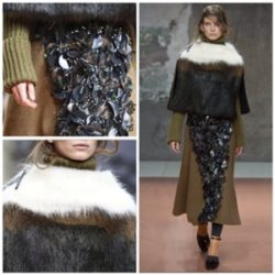 Autumn/Winter 2014-15 Marni