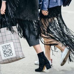 Fringe For Fashion | 30/04/2015