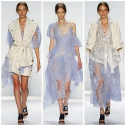 Spring.Summer 2015 Zimmermann 3